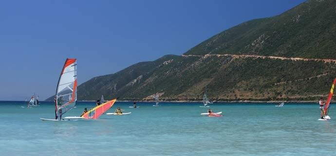 Vassiliki-windsurfing.-dynasty