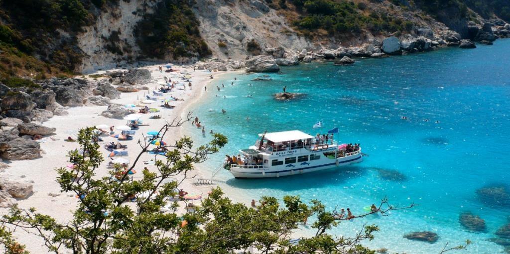 agiofili-beach