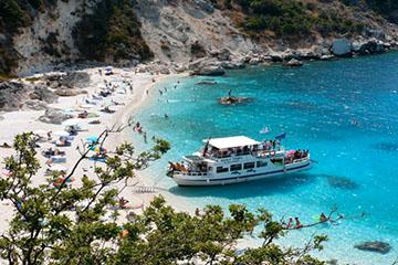 agiofili-beach1