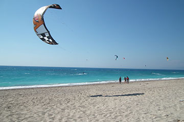kite-surfing-lefkada1